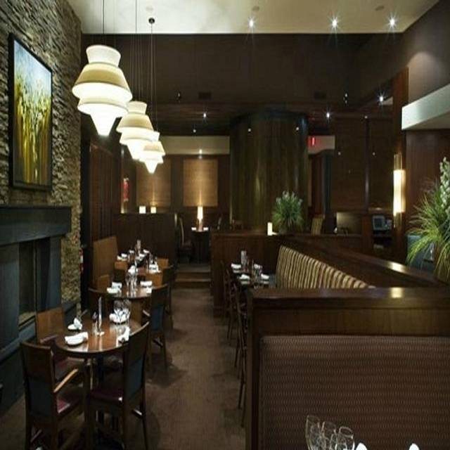 The Keg Steakhouse + Bar - Burnaby, Burnaby, BC
