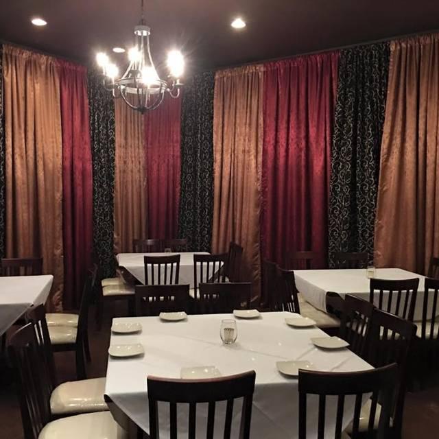 Thatu0027s Amore Italian Restaurant And Lounge   Huntington Beach, CA    OpenTable