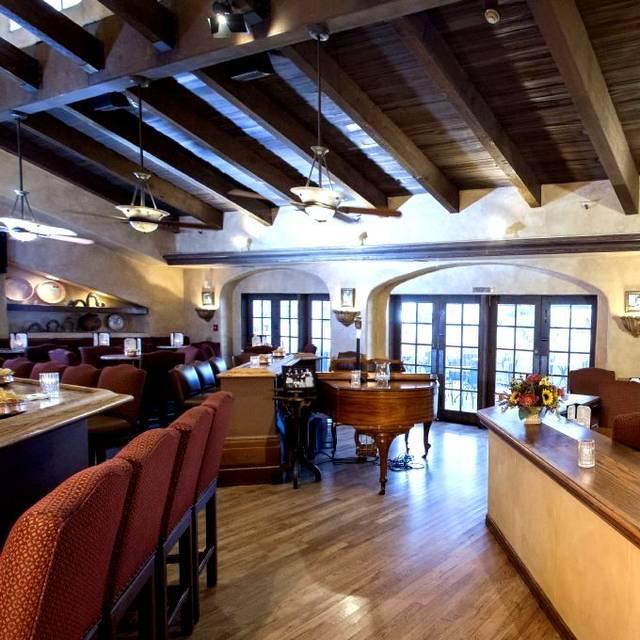 Remington S Restaurant Lounge Scottsdale Az
