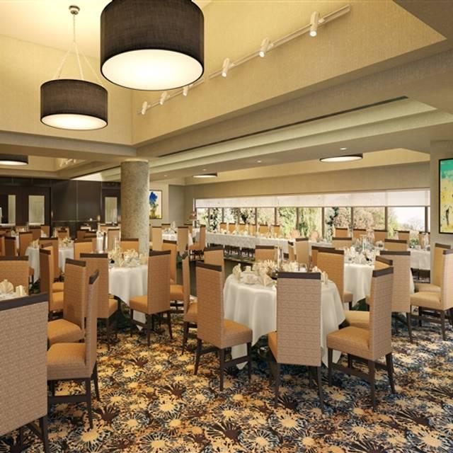 168 Best Gluten Free Restaurants In Concord Opentable