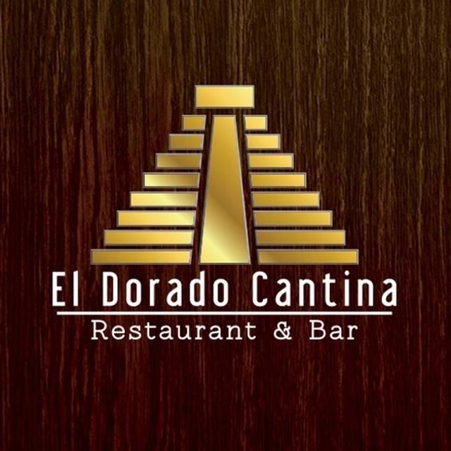El Dorado Cantina, Las Vegas, NV