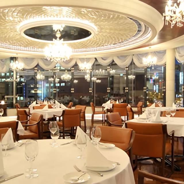 .3 - 43 Steakhouse, Chuo-ku, Sapporo-shi, Hokkaido