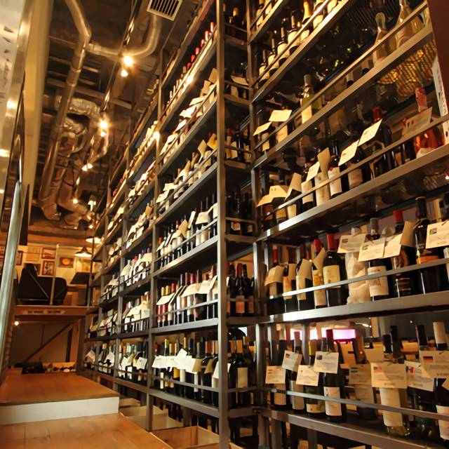 .4 - 銀座でワイン。, 中央区, 東京都