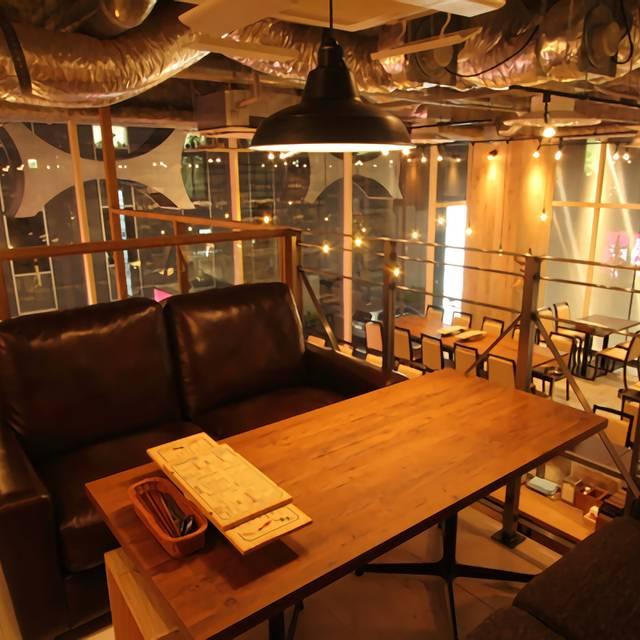 .3 - 銀座でワイン。, 中央区, 東京都
