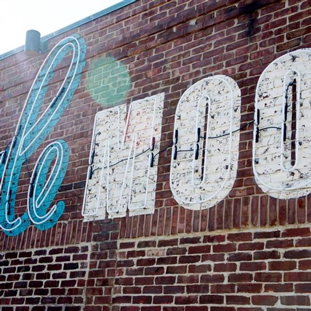 Le Moo, Louisville, KY