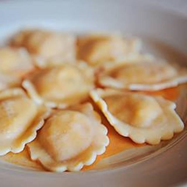 Italian Restaurants In Egg Harbor Township Nj