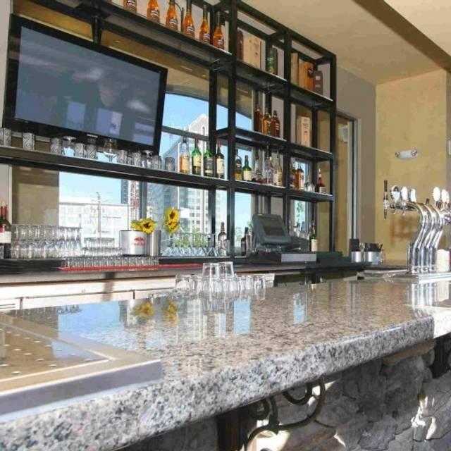 fadó Irish Pub & Restaurant - Atlanta, Atlanta, GA