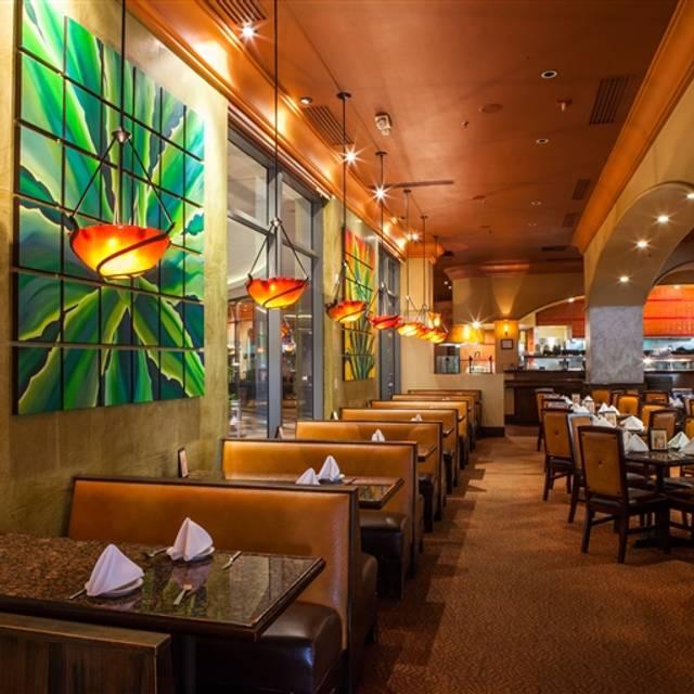 El Torito Grill - Sherman Oaks, Sherman Oaks, CA