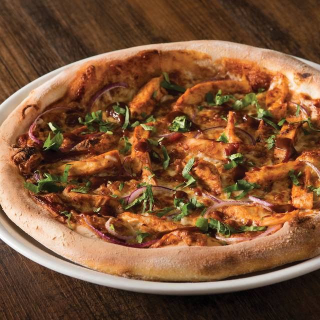 California Pizza Kitchen Lunch Duo Price
