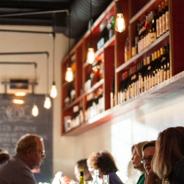 lolita: vinoteca+asador, Portland, ME