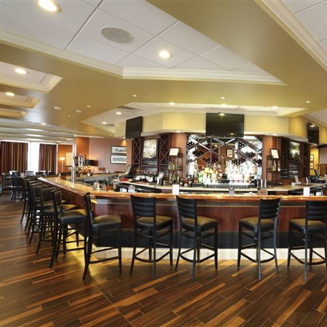 Atria 39 s morgantown restaurante morgantown wv opentable for Table 9 morgantown