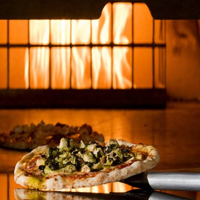 Ciaopizza - Ciao Pizza Trattoria, Springfield, OR