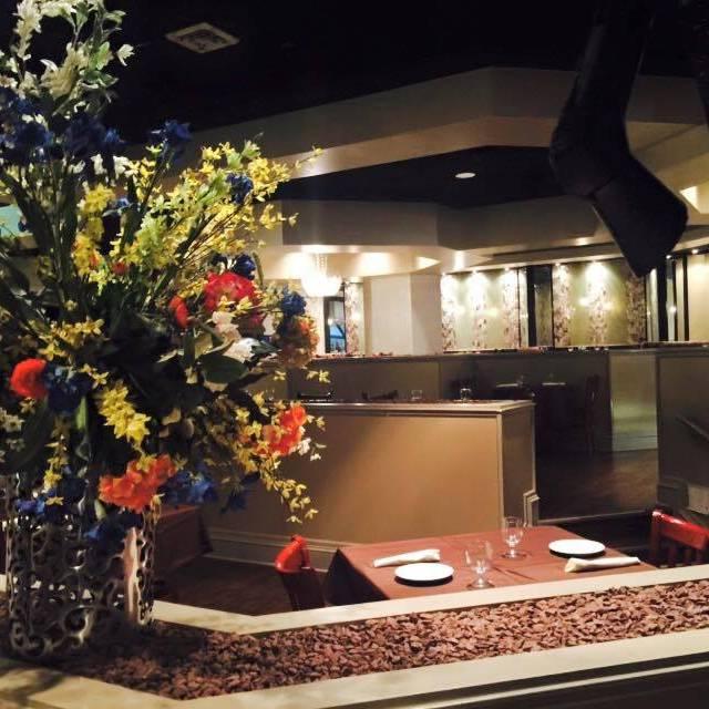 904 West Restaurant & Lounge, Allentown, PA