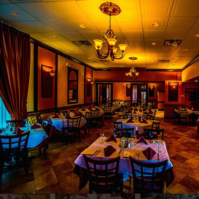 Aunt Butchie S Of Brooklyn Restaurant Staten Island Ny