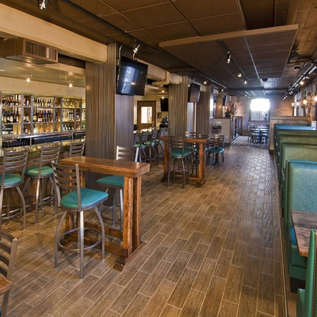 Blue Agave Grill Restaurant Fort Collins Co Opentable