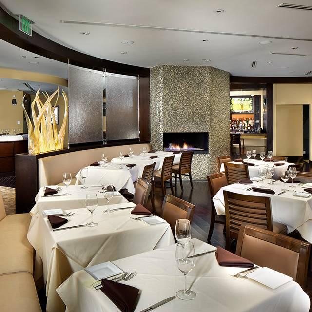 Four Seasons Resort Scottsdale At Troon North Az