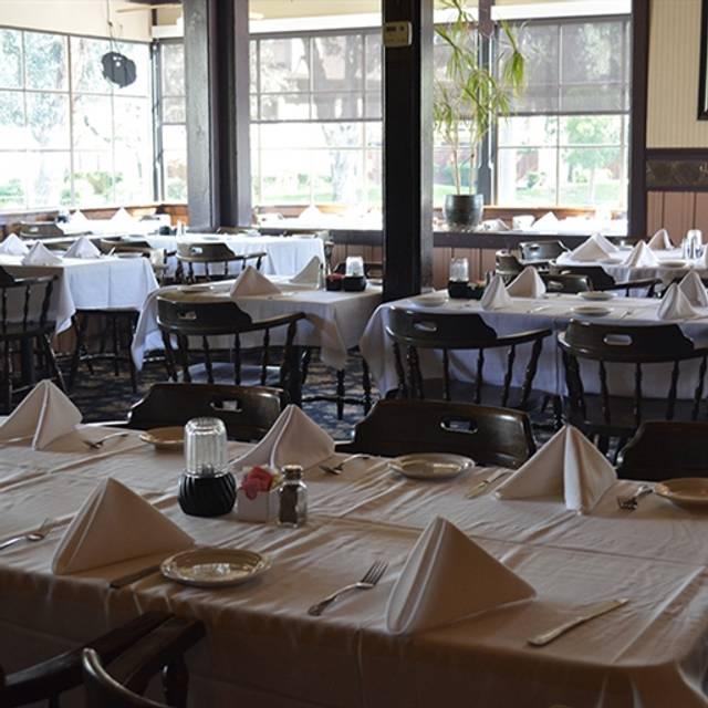 sinodino 39 s restaurant newark ca opentable