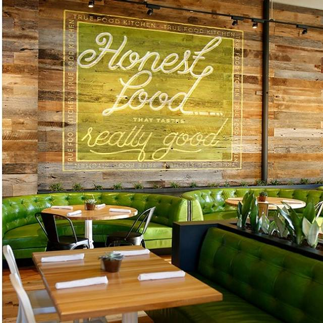 True Food Kitchen Classy True Food Kitchen  El Segundo Restaurant  Los Angeles Ca Design Inspiration