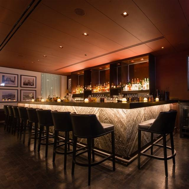 Annex at greenriver restaurant chicago il opentable for 0pen table chicago