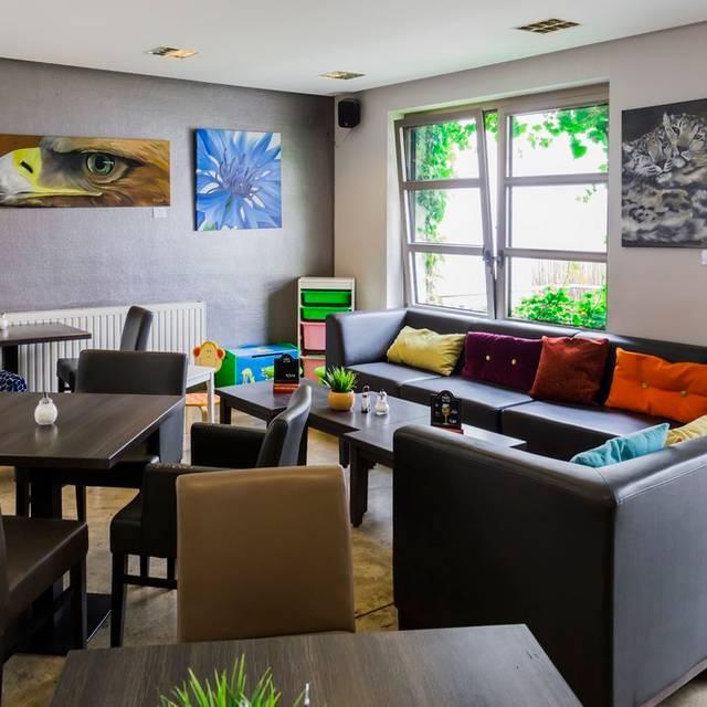 romantik lounge münchen mönchengladbach