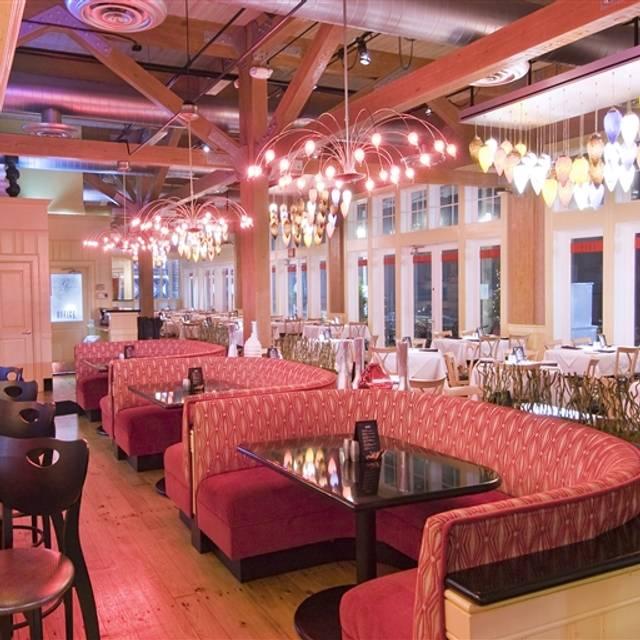 78 Best Seafood Restaurants In Galveston Opentable