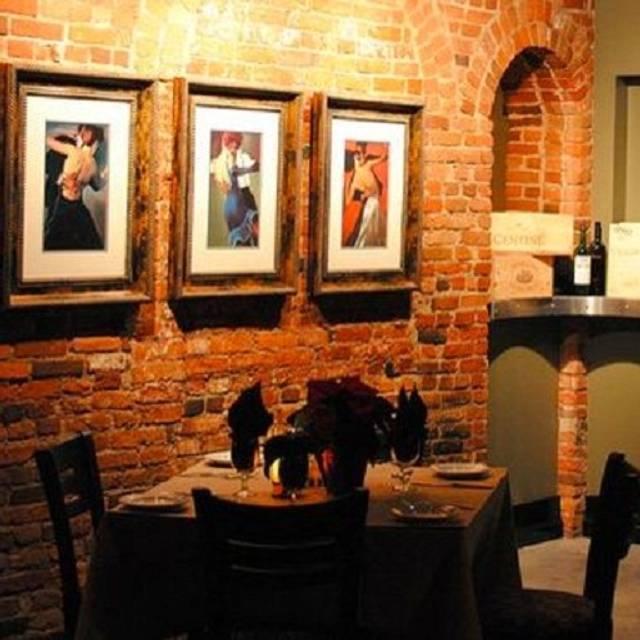 v a cafe hours syracuse - photo#14
