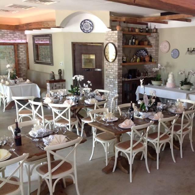 Casa vecchia restaurant sewell nj opentable - Agibilita casa vecchia ...