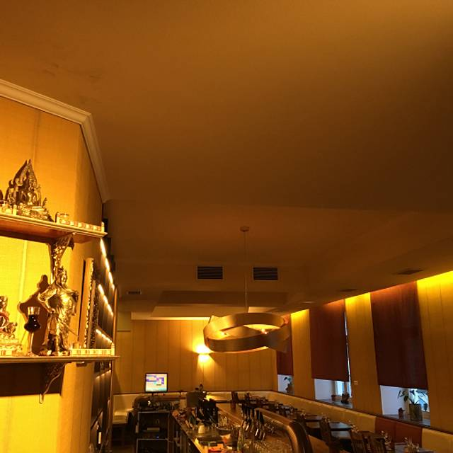 Be thai style restaurant münchen by opentable