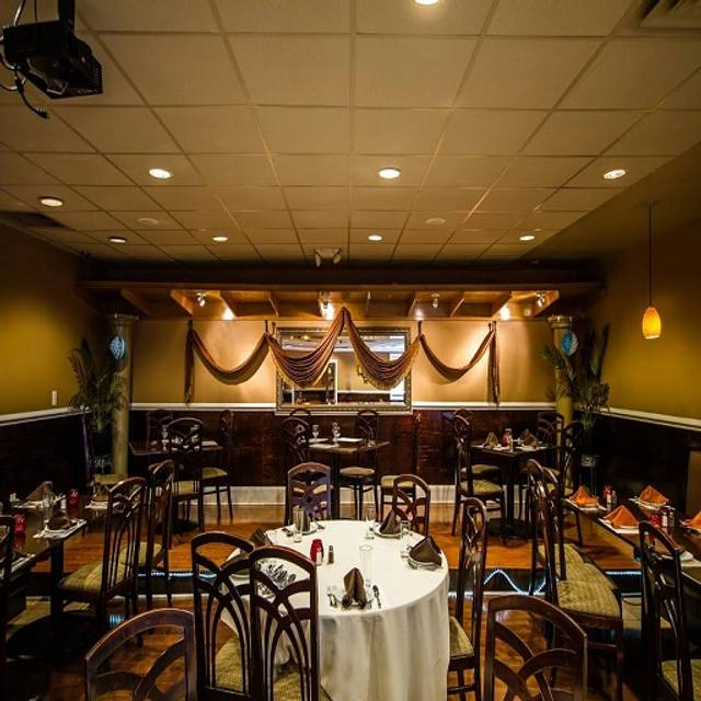 best dating fort mcmurray restaurants nearby