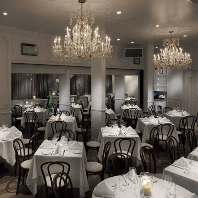 Bagatelle - Los Angeles, West Hollywood, CA
