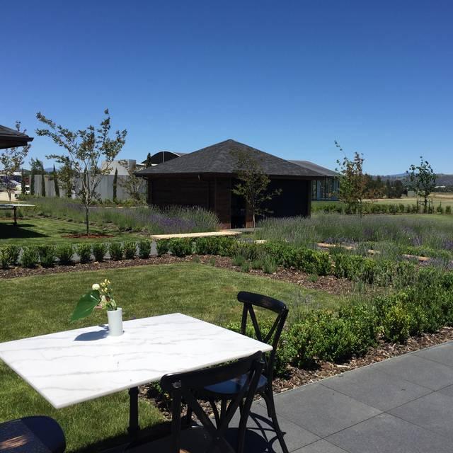Pialligo Estate Garden Pavilion, Pialligo, AU-ACT