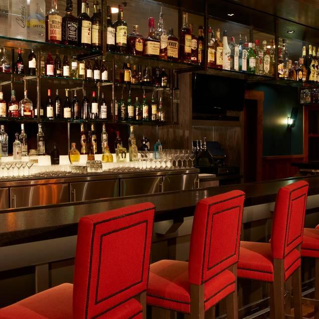 Sunnyside Restaurant Tahoe City CA OpenTable