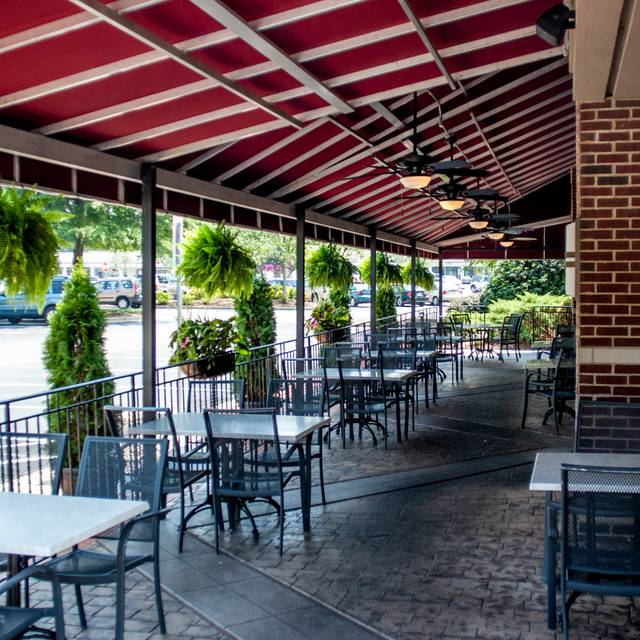 Tribeca Falls - Tribeca Tavern Falls, Raleigh, NC