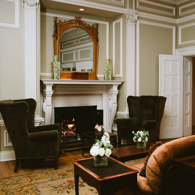 Langdon Hall Country House Hotel & Spa, Cambridge, ON