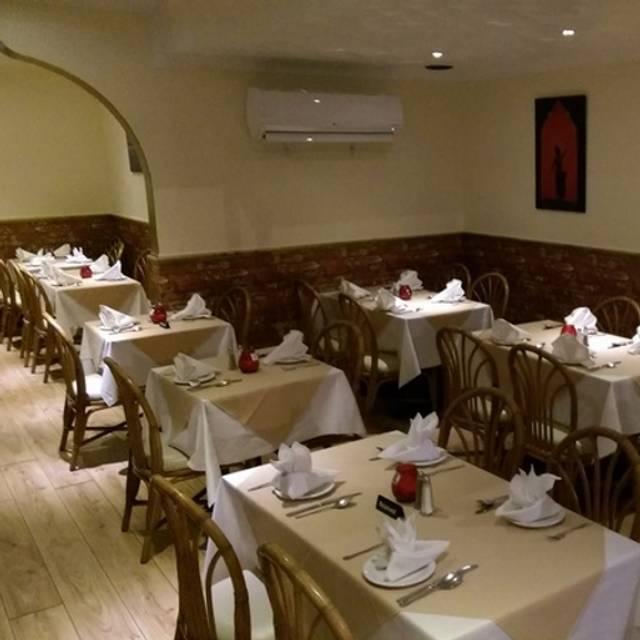 essence of india restaurant london opentable. Black Bedroom Furniture Sets. Home Design Ideas