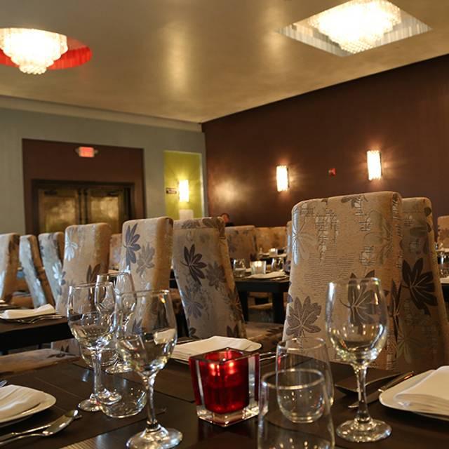 Best Fremont Restaurants By Cuisine