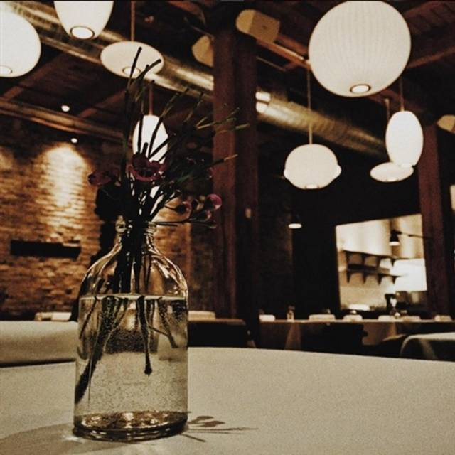 Image result for oriole restaurant