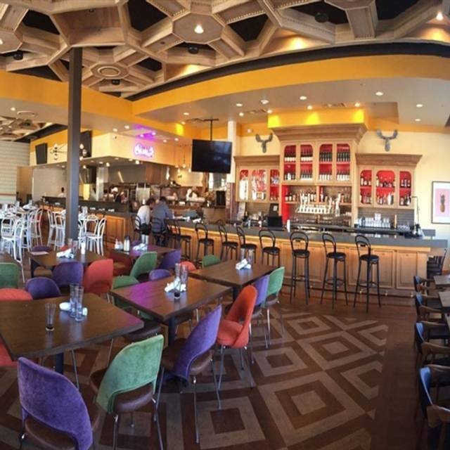The Royale, Plano, TX