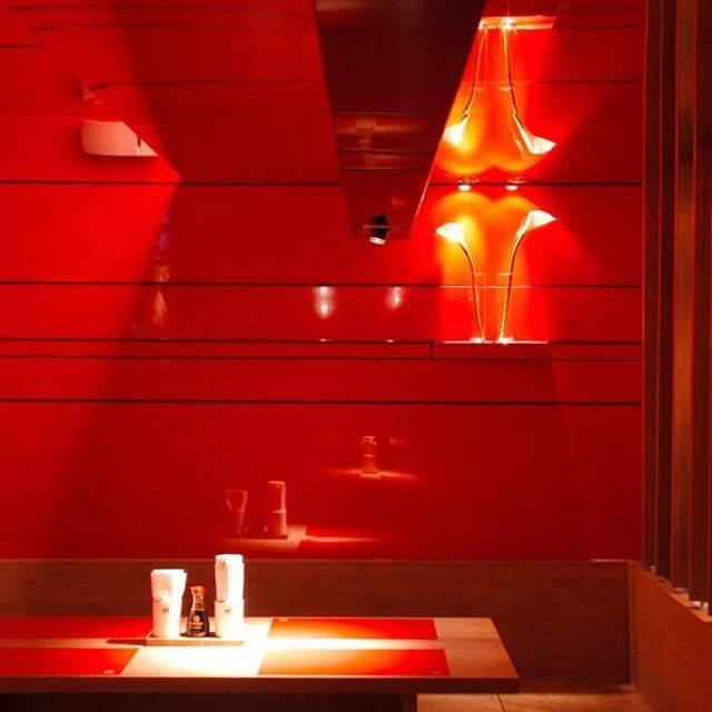 Prime Bento Box Munchen Restaurant Munchen By Opentable Home Interior And Landscaping Eliaenasavecom