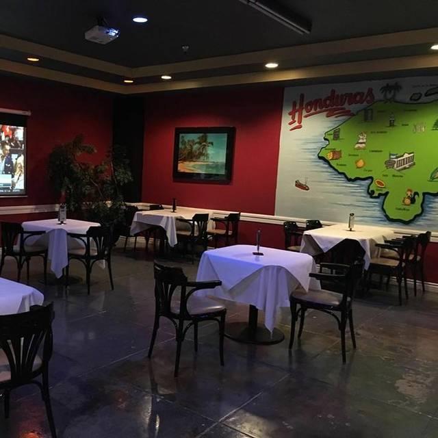 💐 Top 10 restaurants in los angeles