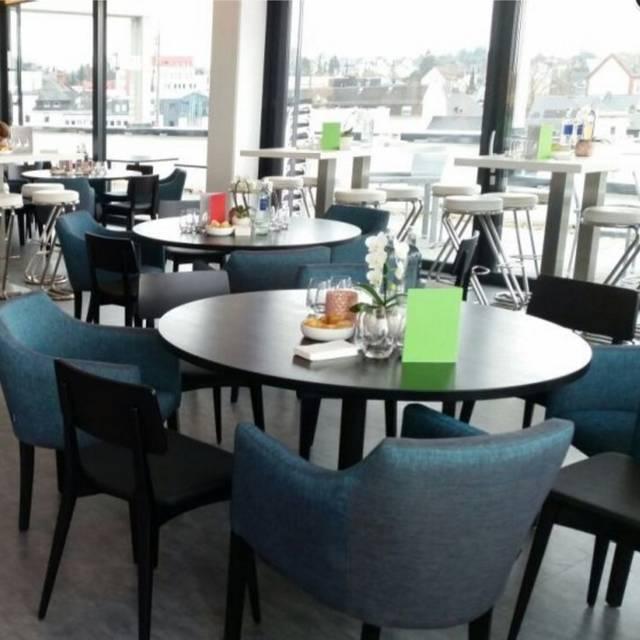 restaurant 360 grad limburg an der lahn he opentable. Black Bedroom Furniture Sets. Home Design Ideas