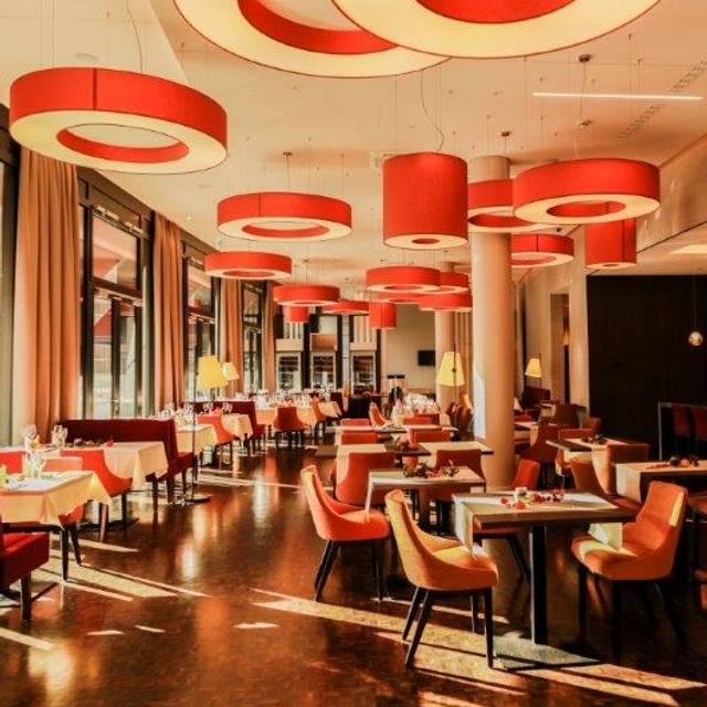 restaurant la girafe restaurant heilbronn bw opentable. Black Bedroom Furniture Sets. Home Design Ideas