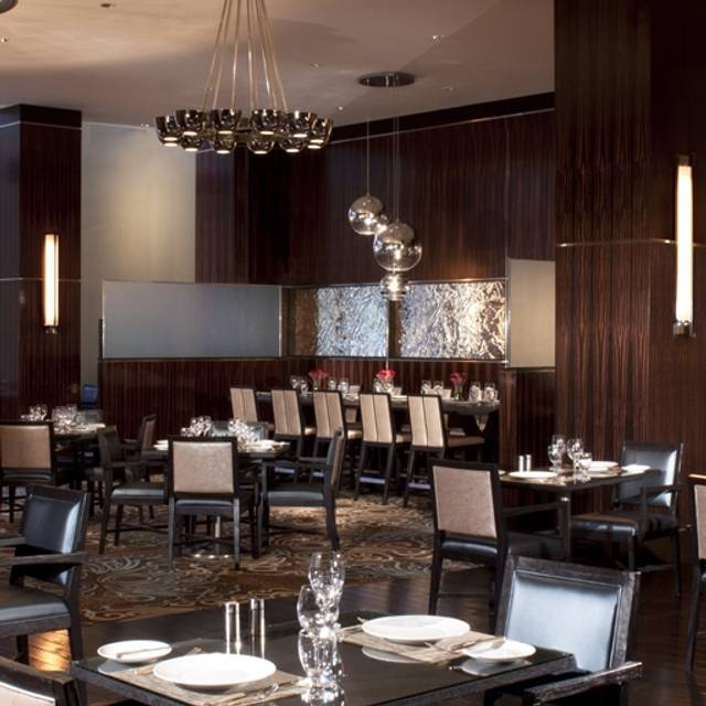 Enjoy A Date Night At Fogo De Chao In Uptown Dallas Socials