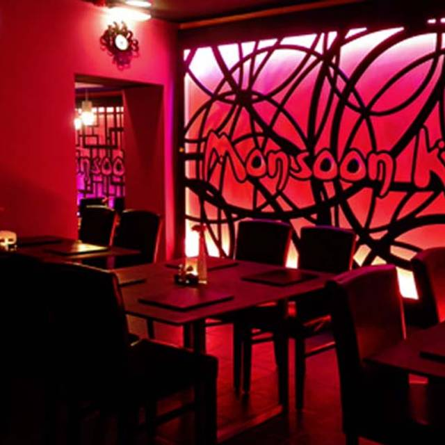 Monsoon Kitchen Restaurant  Sunderland, Tyne And Wear. Rooms For Rent In Albany Ny. Decorative Cakes. Southwestern Home Decor. 25 Dollar Hotel Rooms. Decorative Lattice Panels Garden. Stores For Home Decor. Hgtv Wall Decor Ideas. Bathroom Decorations