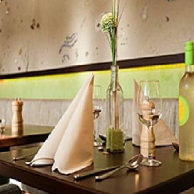 hotel hinrichs restaurant carolinensiel ni opentable. Black Bedroom Furniture Sets. Home Design Ideas