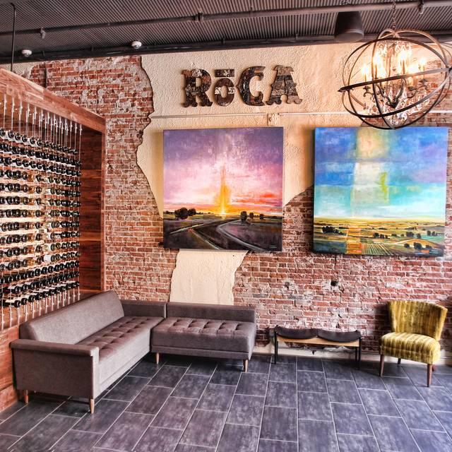 RoCA, Des Moines, IA