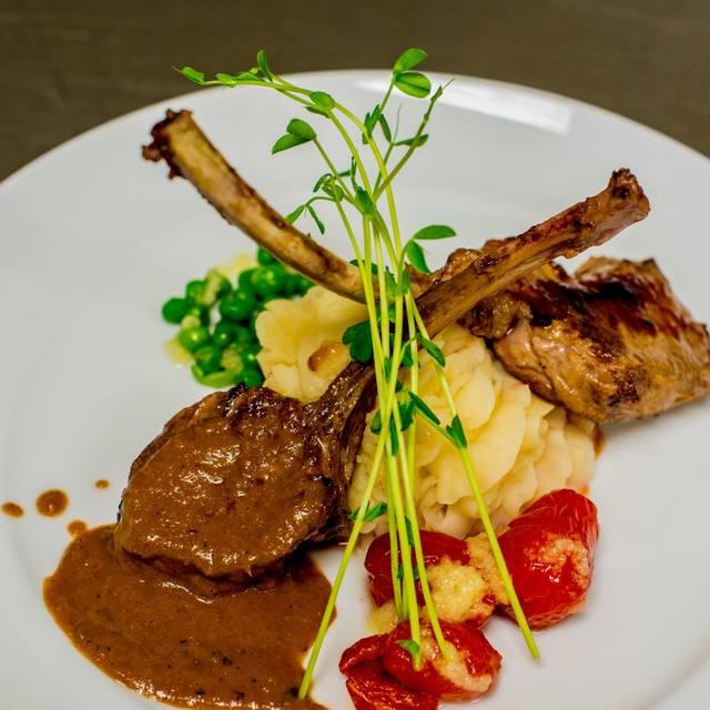 Irina 39 s restaurant bar urbandale ia opentable - Cuisine irina ...
