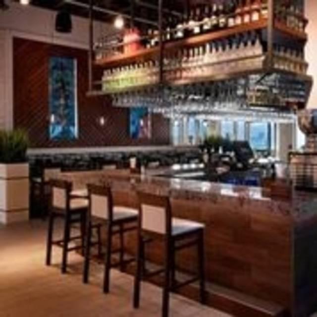 Oceans-bar - Oceans 234, Deerfield Beach, FL