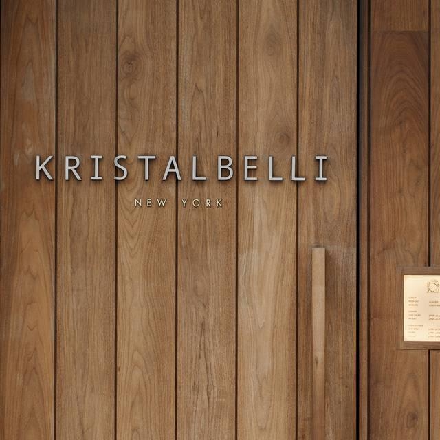 Kristalbelli, New York, NY