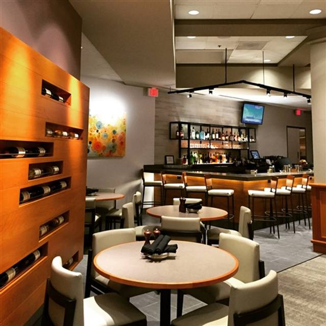 Bazille Nordstrom Garden State Plaza Paramus Nj Opentable